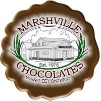 Marshville Chocolates