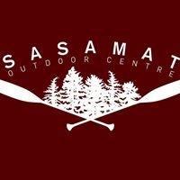 Sasamat Outdoor Centre (OFFICIAL)