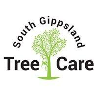 South Gippsland Tree Care