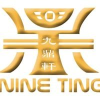 Nine Ting 九鼎轩