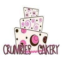 Crumbles Cakery