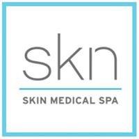 SKIN Medical Spa