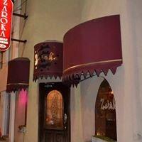 Zaroka Bar & Restaurant
