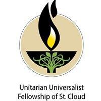 Unitarian Universalist Fellowship of St. Cloud