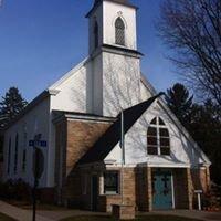 Messiah Lutheran of Washburn, WI