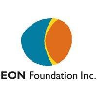 EON Foundation