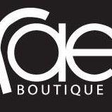 RAE Boutique