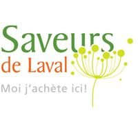Saveurs de Laval