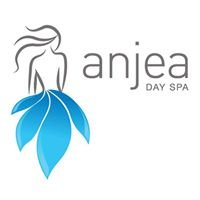 Anjea Day Spa