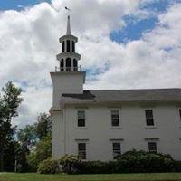 Norfield Congregational Church