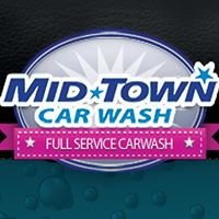MidTown Car Wash