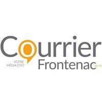 Courrier Frontenac