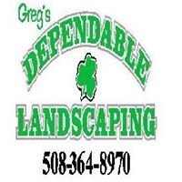 Dependable Landscaping