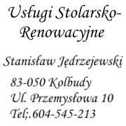Usługi Stolarsko-Renowacyjne