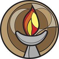Unitarian Universalist Fellowship of DeKalb
