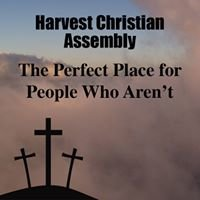Harvest Christian Assembly