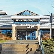 Valley View Elementary PAC