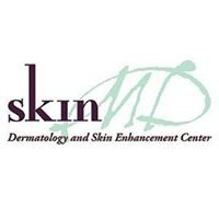 Skin MD Dermatology and Skin Enhancement Center