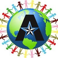 University of Texas at Arlington - Diversity Certificate Program
