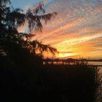LakeBruin.com