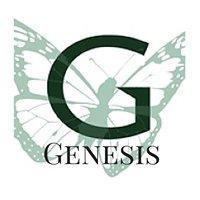 Genesis Cosmetic Laser Center