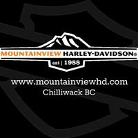 Mountainview Harley-Davidson