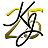 Kline's Jewelry