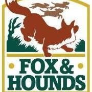 Fox and Hounds Tavern
