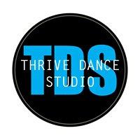 Thrive Dance Studio