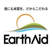 株式会社アースエイド-Earth Aid