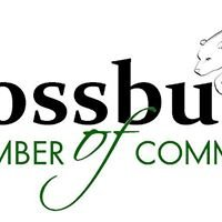 Discover Rossburn