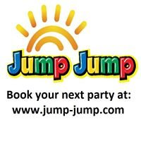 Jump Jump Premium Indoor Playground