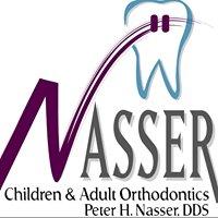 Dr. Peter H. Nasser