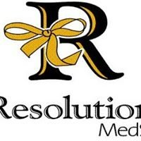 Resolutions Med Spa