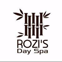 Rozi's Day Spa
