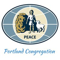 Community of Christ -  Portland