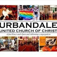 Urbandale United Church of Christ
