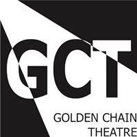 Golden Chain Theatre (of Oakhurst / Yosemite, California, USA)