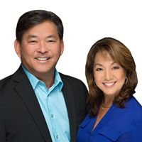 Ihara Team - Hawaii Real Estate