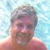 Steve's Travel Blog