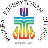 Riviera Presbyterian Church