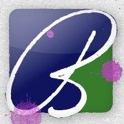 Broadmoor Baptist Children's Ministry