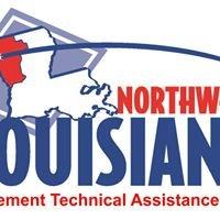 Northwest Louisiana Procurement Technical Assistance Center