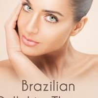 Brazilian Cellulite Therapy & Toxin Cleansing