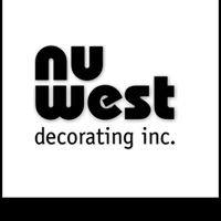 Nu West Decorating Inc.