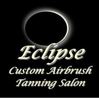 Eclipse Airbrush Tanning