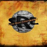 Stone Room Entertainment