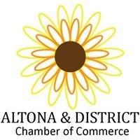 Altona & District Chamber of Commerce