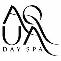 AQUA Day Spa