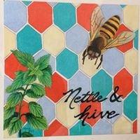 Nettle & Hive